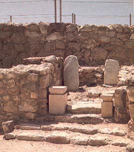 014. Asherah (2)