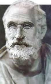 Síntesis y aplicación de la teoría socrática sobre el conocimiento y su aplicación a los Evangelios  (25-6-22. 1129)