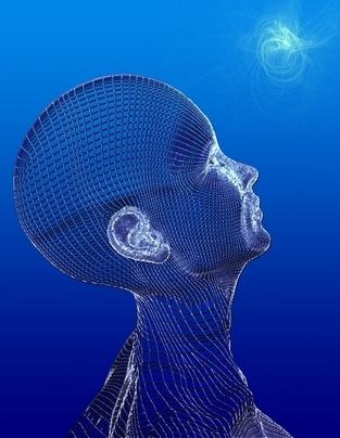 Neuroética (I). Introducción