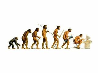 Los retos pendientes de la evolución