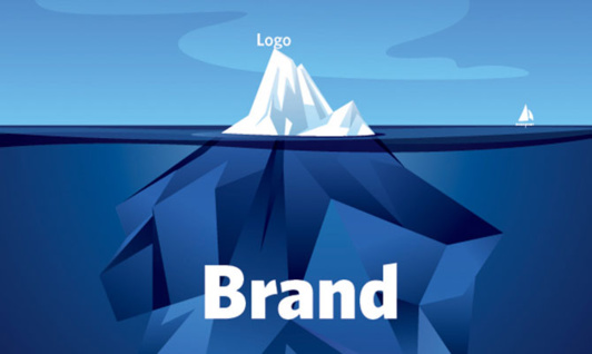 La experiencia de marca no es una ciencia, es una actitud.