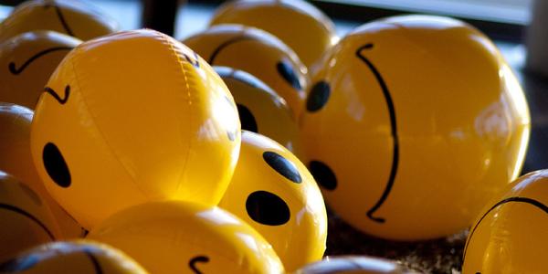 Las emociones dirigen las decisiones de compra, no la lógica.