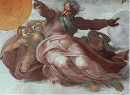 Jesús y el nombre de Dios en el Nuevo Testamento. Segunda parte (8-4-2021.- 1171)
