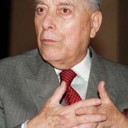 Eulalio Ferrer (1921-2009)