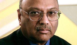 C.K. Prahalad, uno de los grandes de la estrategia