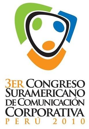 Estrategias de Comunicación: Lima será esta semana la capital de la comunicación Latina