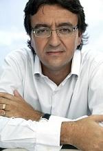 Mario Rionda