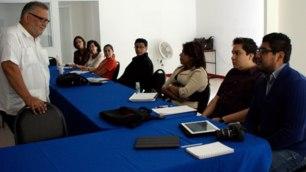 Crónica de la Jornada de Comunicología y Comunicación Estratégica en UNIVAS Oaxaca