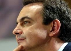 La inteligencia de Zapatero