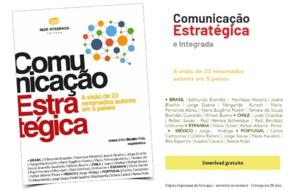 Comunicação Estratégica e Integrada