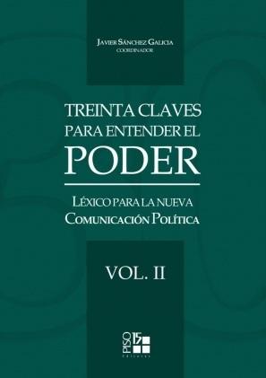 Presentan en México libro de Rafael Alberto Pérez