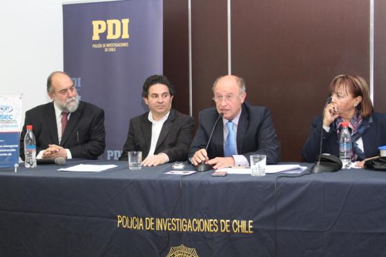 BALANCE EJECUTIVO XI FORO IBEROAMERICANO SOBRE ESTRATEGIAS DE COMUNICACIÓN