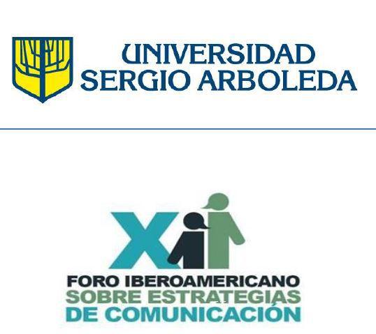 XII Foro FISEC en Colombia