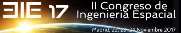 AGENCIAS DE INVESTIGACIÓN Y ORGANIZACIONES ASTRONÁUTICAS INTERNACIONALES