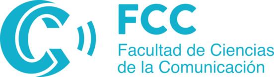 Seminario de Doctorado: Comunicación y nuevos paradigmas: teorías y metodologías de la comunicación estratégica