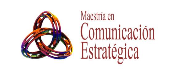 Comunicación Estratégica Enactiva en la UNR