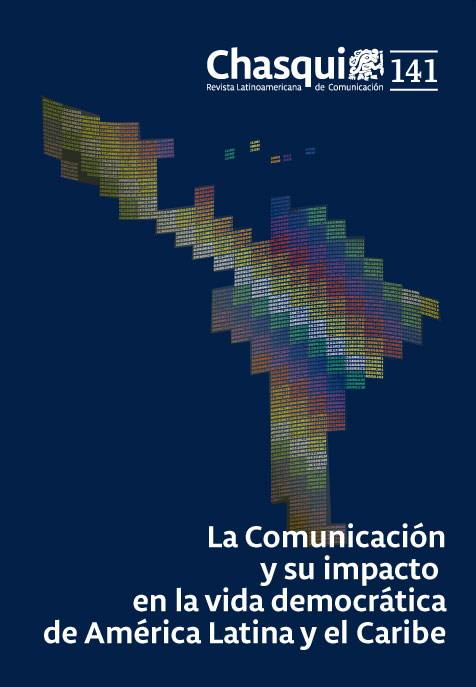 Teoría de la Comunicación Estratégica Enactiva e Investigación Enactiva en Comunicación: aportes desde Latinoamérica a la democratización de la vida cotidiana.