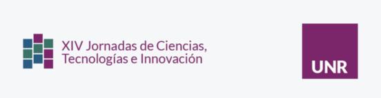 Visualización científica, TIC y trabajo interdisciplinario en entornos de IEC.