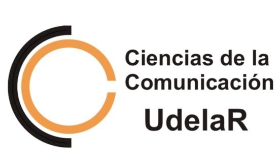 Seminario de Posgrado: Metodologías de la comunicación estratégica