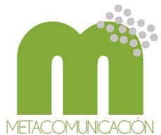 Salió el Nº 6 de la revista Metacomunicación