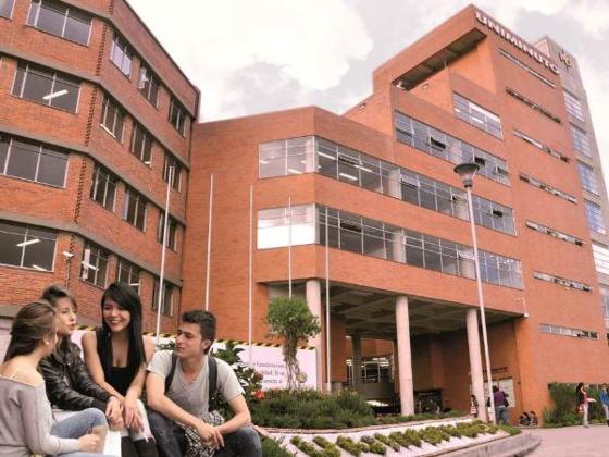 Encuentro Internacional de Posgrados en Comunicación