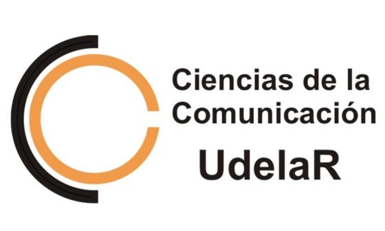 Conversatorio con alumnos de la Facultad de Información y Comunicación de la Universidad de la República Uruguay