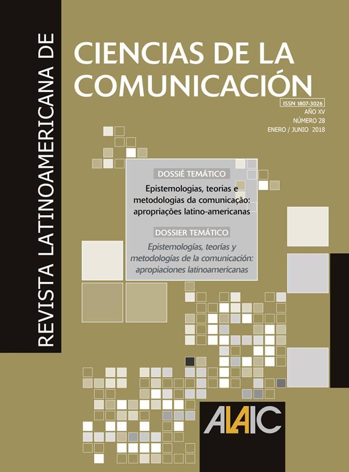 Investigación enactiva en comunicación, metodologías participativas y asuntos epistemológicos