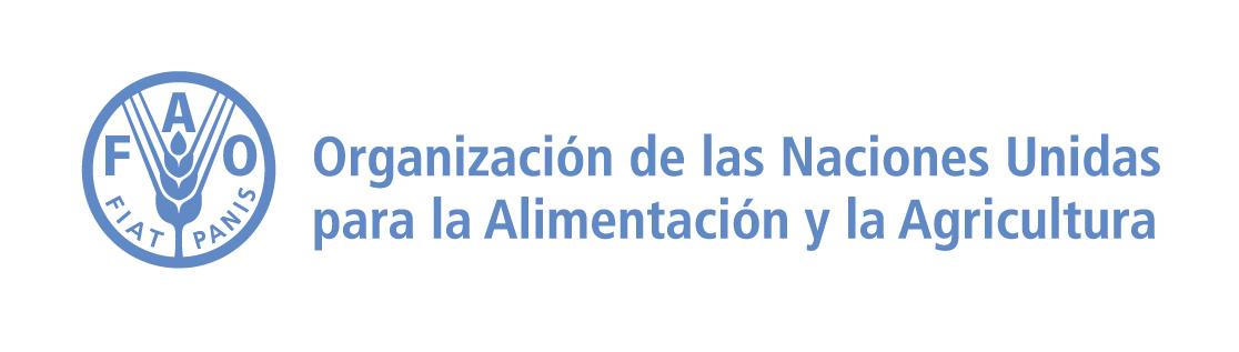 Comunicación Estratégica Enactiva en la protección de la biodiversidad
