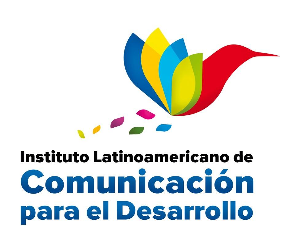 Se creó el Instituto Latinoamericano de Comunicación para el Desarrollo