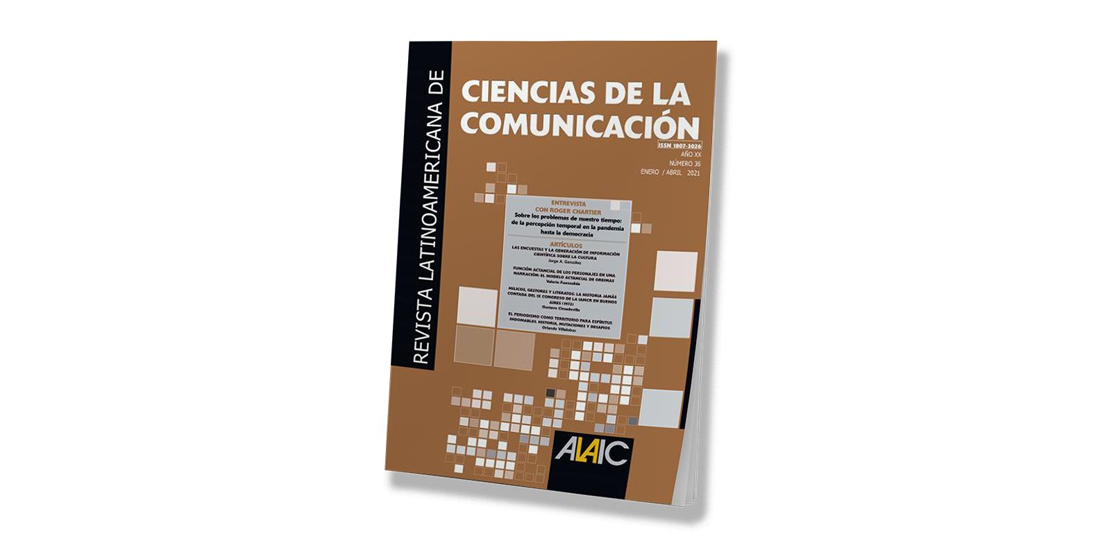 E-ciencia e interdisciplina: nodos de visualización como aporte al medir comunicación en IEC.