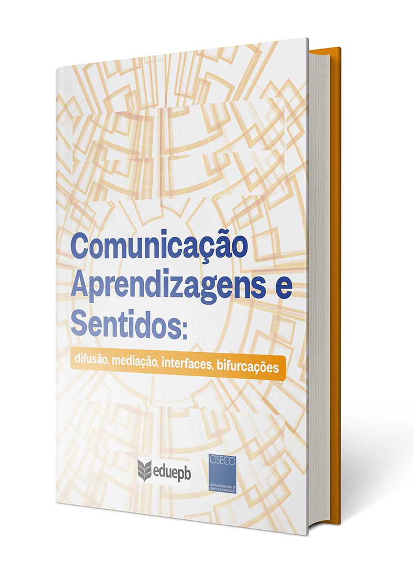 Comunicación Estratégica Enactiva: bifurcaciones en la investigación cuando en la comunicación ya no basta con decir.