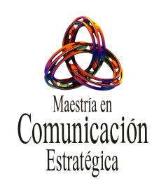 Taller: Proyectos de investigación enactiva en comunicación
