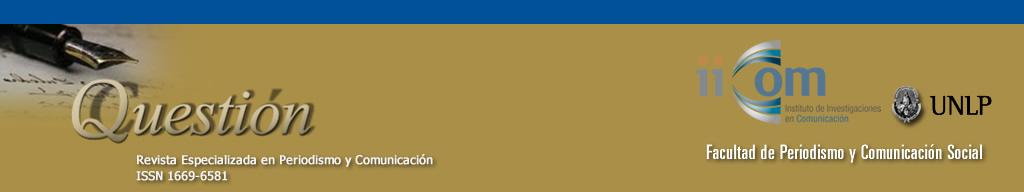 Plataforma online para el registro y operación de estrategias comunicacionales