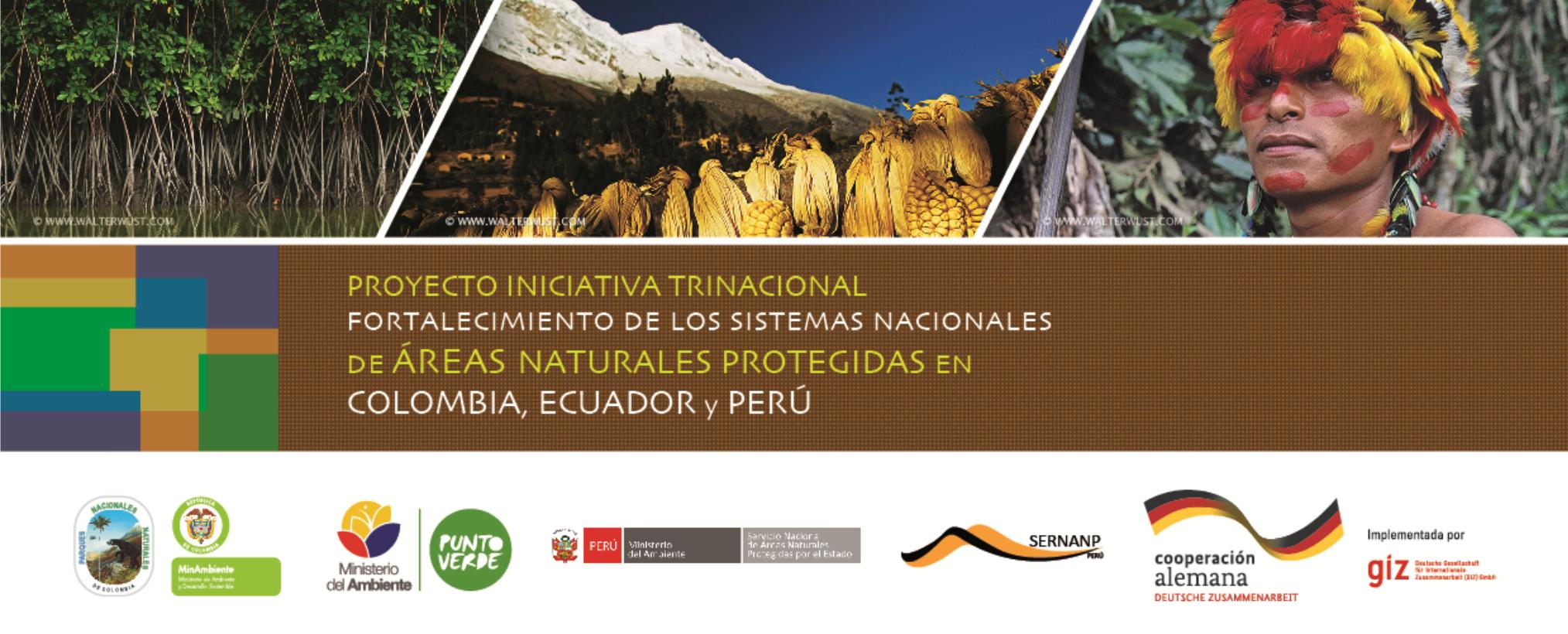 Seminario taller Comunicación estratégica ambiental