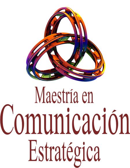 Seminario de Posgrado: Comunicación Estratégica
