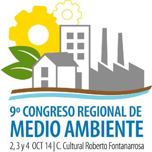 Comunicación Estratégica Ambiental en Rosario