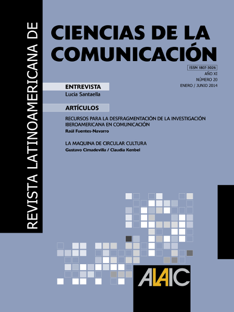 Comunicación estratégica: indicadores de comunicación en dimensiones múltiples