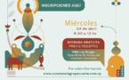 Innovaciones en la Comunicación Rural Estratégica desde las metodologías participativas