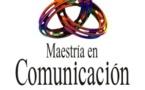 Metodologías de la comunicación estratégica