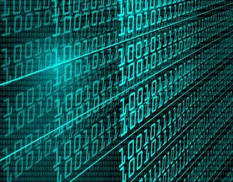 Se requieren entre 140.000 y 190.000 profesionales del análisis de datos en el futuro
