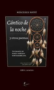 Cántico de la noche y otros poemas