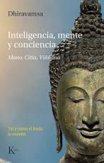 Inteligencia, mente y conciencia