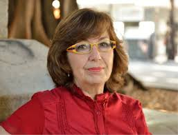 CUATRO INVIERNOS, un relato de Teresa Garbí