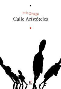 Calle Aristóteles, por Jesús Ortega