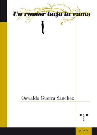 CABRAS POR LA ACERA Y LA CALZADA, un poema de Oswaldo Guerra