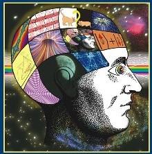 El presente es inalcanzable para el cerebro
