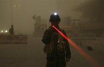 La neurociencia se convierte en la nueva arma de los ejércitos
