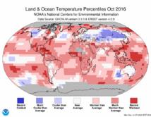Fuente: NOAA