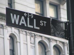 La nacionalización de los bancos da un inesperado poder a los Estados