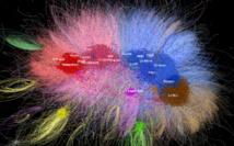 Imagen de Politoscope. ISC-PIF
